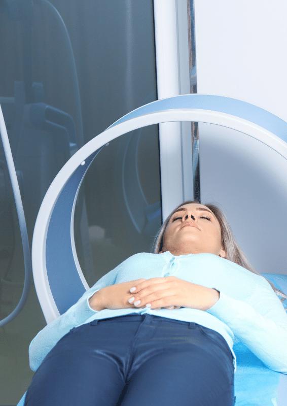 Kouros medical centro poliambulatorio