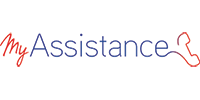 partner-myassistance