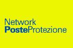 partner-poste-italiane